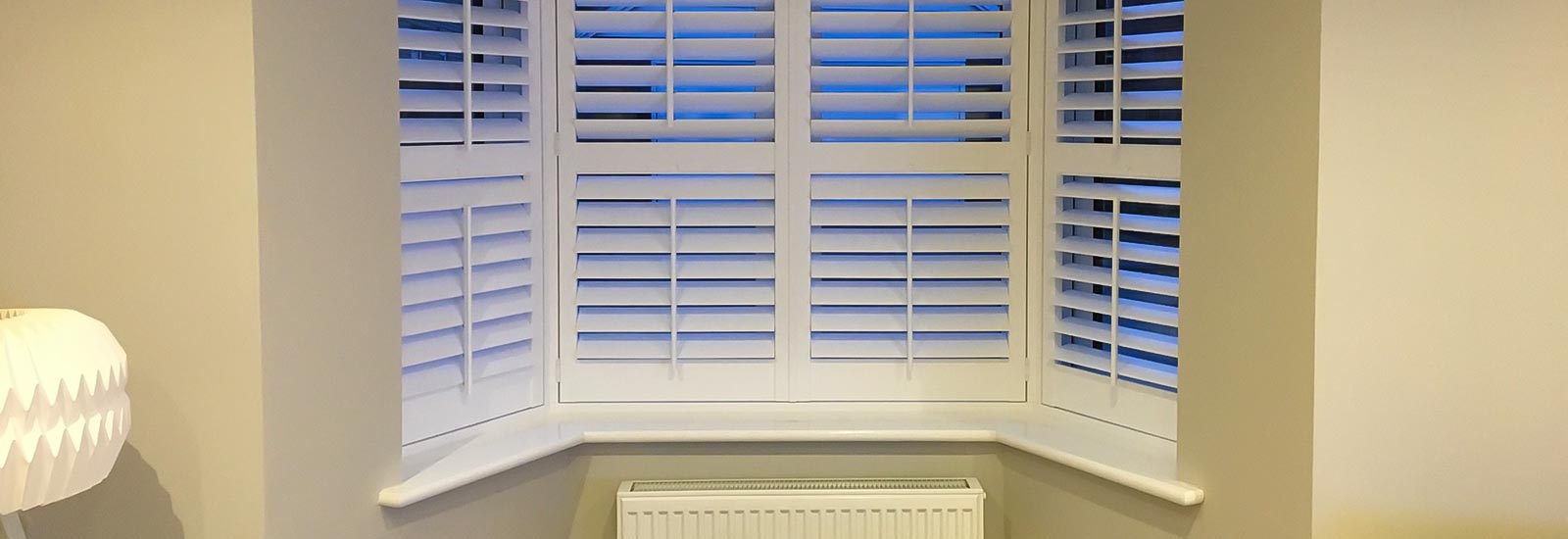 The cambridge shutter company luxury bespoke plantation Are plantation shutters still in style 2017